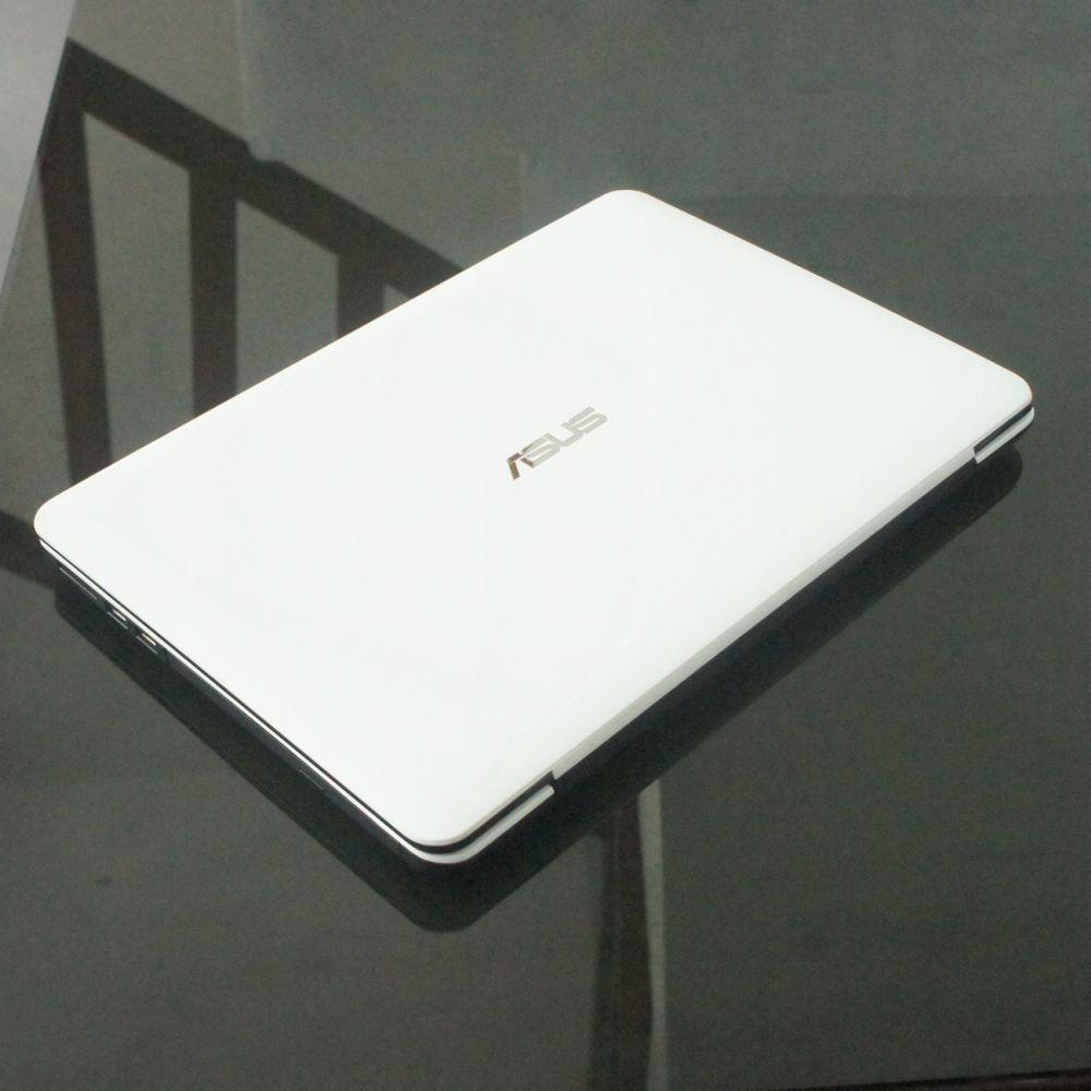 ASUS A455L CORE I3 VGA Nvidia 2gb