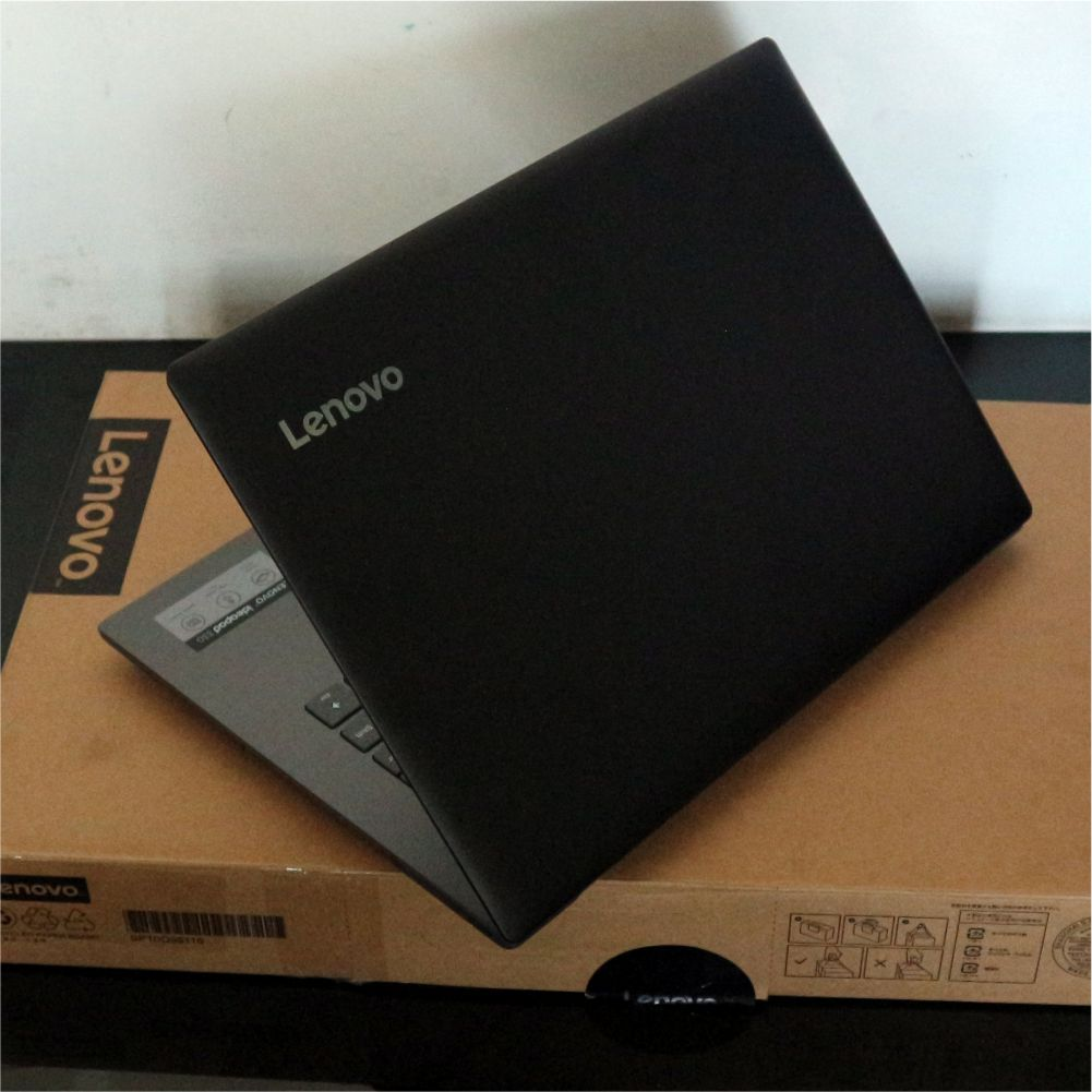 Laptop Like New Lenovo Ideapad 330