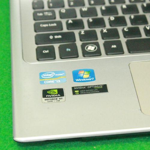 Acer V5-471G Slim-Gaming
