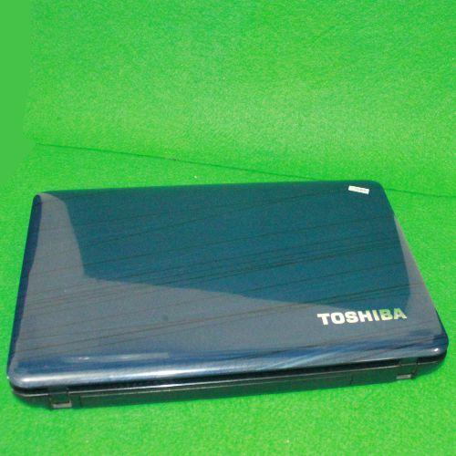 Toshiba L645 Intel Core i5