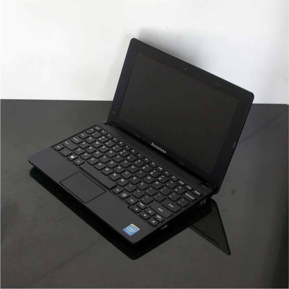 Netbook Second Lenovo E10-30