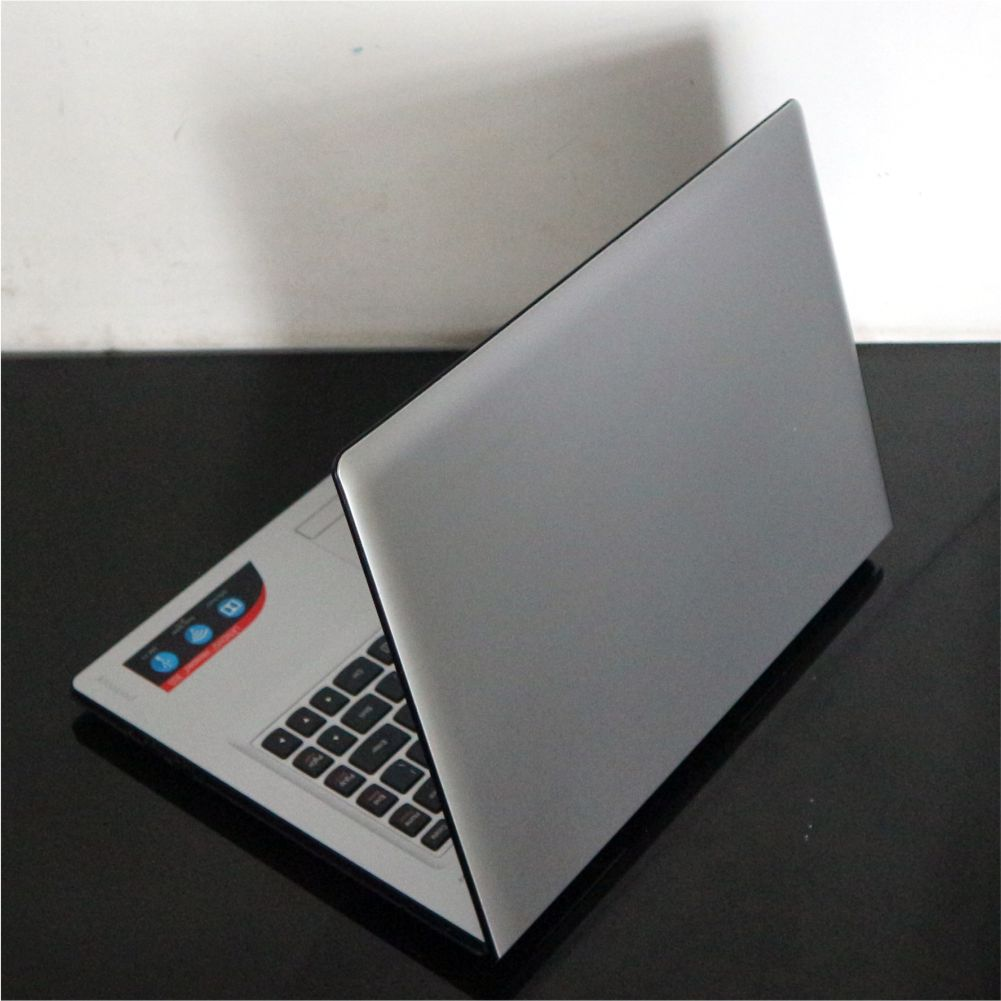 Lenovo ideapad 300 Like New