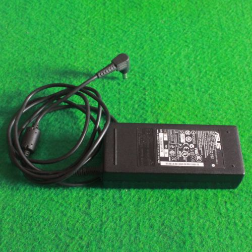 Charger Asus A42J Second