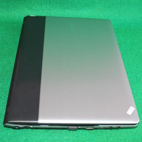 Laptop Second Samsung 300E Core i3