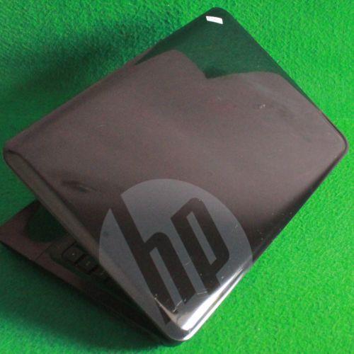 Laptop Bekas Murah HP1000 AMD A4