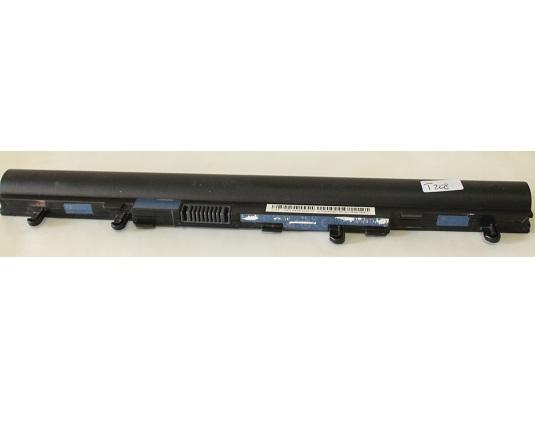 Batrei Laptop Acer V5-431