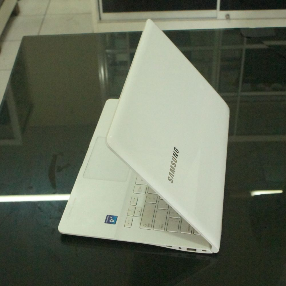Samsung Ative Book 915S Touchscreen