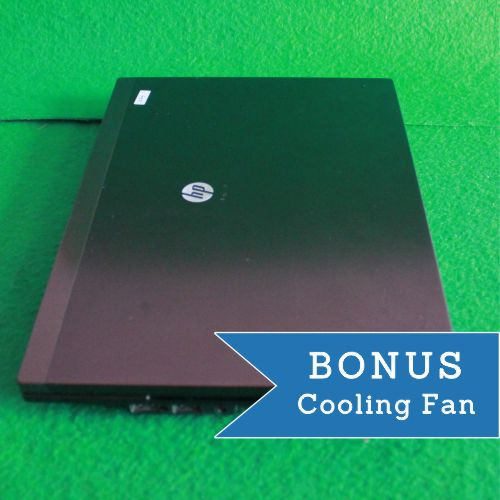 Netbook 12inch Special HP Probook 5220M Core i5