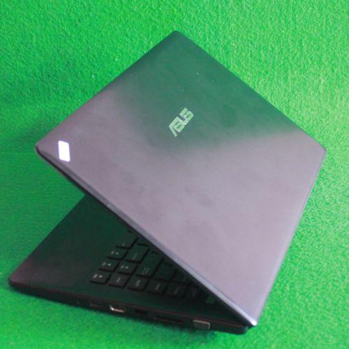 Laptop Bekas Favorite Asus X401U