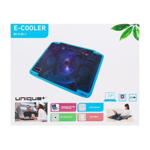 Netbook Coolingpad Big fan