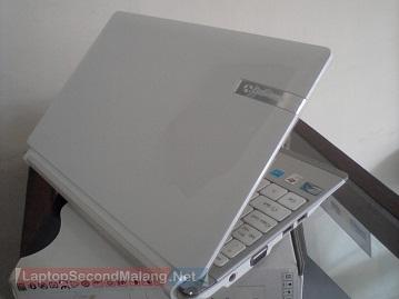Netbook 2Nd Mulus Terjangkau - Gateway LT2105n