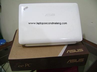 Asus EeePC 1015B