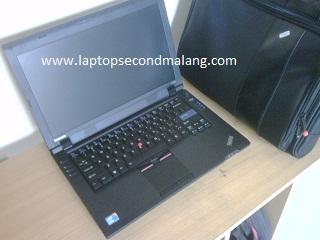 Laptop Lenovo Core i3 Harga Dibawah 3jt