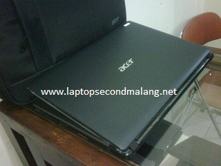 Acer Aspire 4750