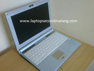 Laptop Bekas Murah MSI