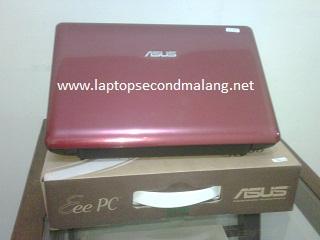 Asus EeePC 1215p