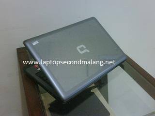 Compaq Presario CQ43