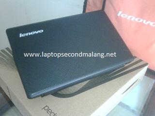 Lenovo Ideapad S110 Like New